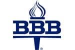 new_BBB