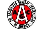 new_agc
