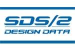 new_sds2
