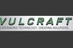 new_vulcraft