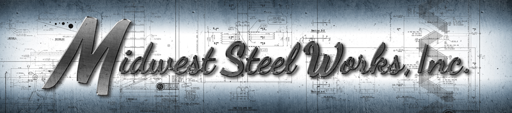 Midwest Steel Works